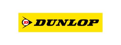 Dunlop PNG - 110436