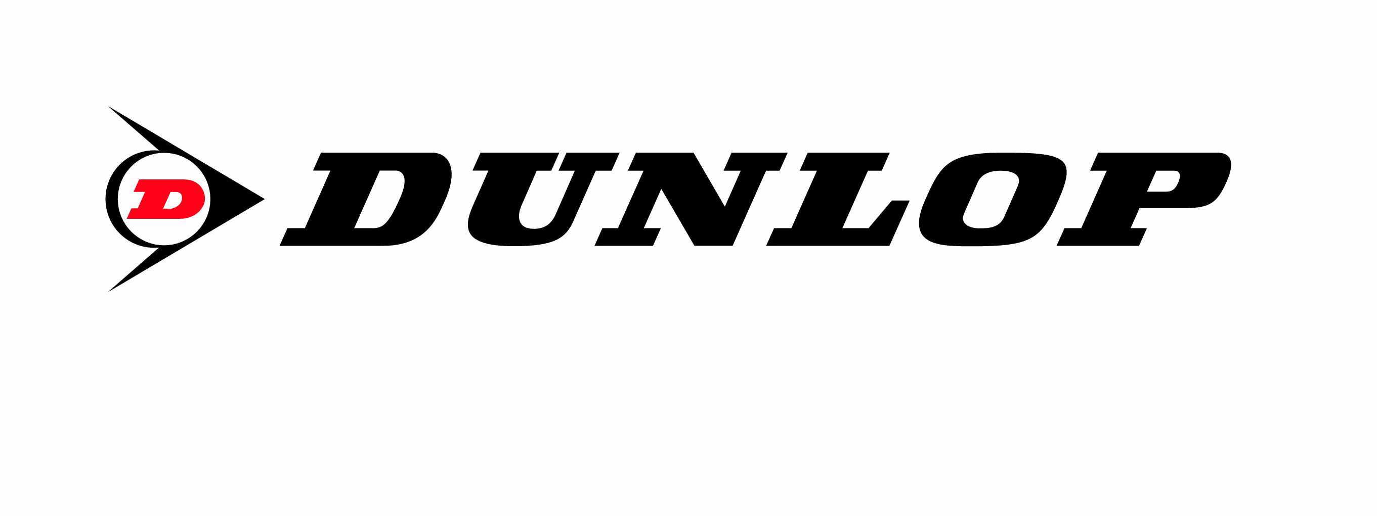 Dunlop PNG - 110431