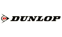 Dunlop PNG - 110432