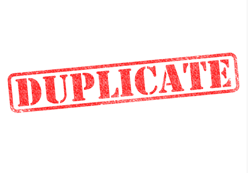 Duplicate PNG-PlusPNG.com-503 - Duplicate PNG