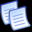 copy,duplicate - Duplicate PNG