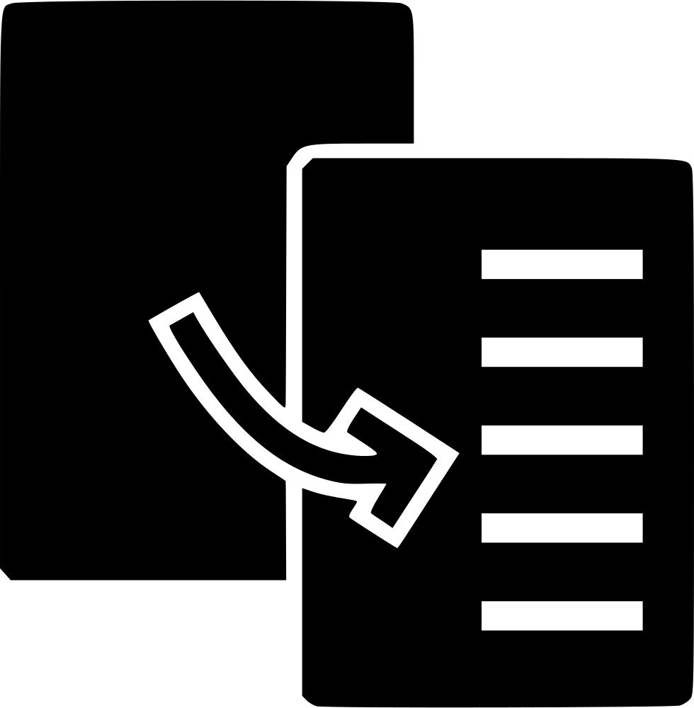 png file svg PlusPng.com  - Duplicate PNG