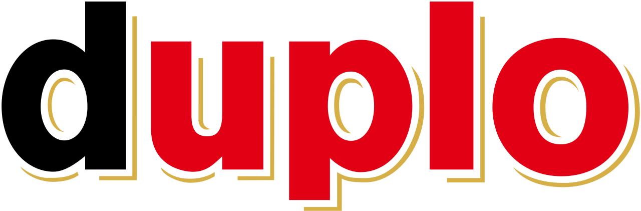 Duplo PNG - 62513