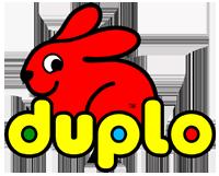 Duplo PNG - 62510