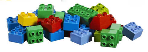 Weu0027ve all done it, bought toys that looked really fun only to see them  languish in the toy bin collecting dust. Whatu0027s the difference between a  toy thatu0027s PlusPng.com  - Duplo PNG