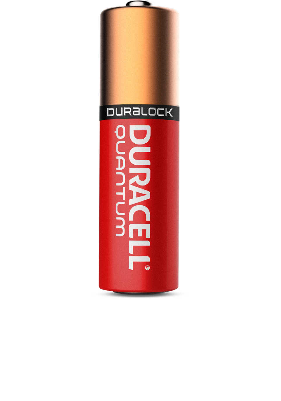 . PlusPng.com Duracell PNG Battery PNG Battery PNG PlusPng.com  - Duracell PNG