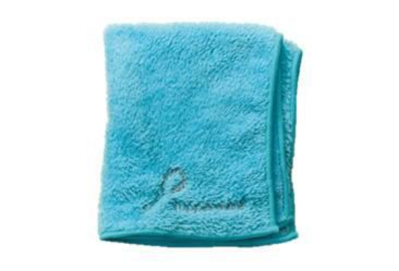 Microfibre Dust Cloth - Dust Rag PNG