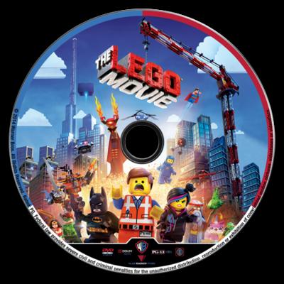 Dvd Movie PNG - 63265