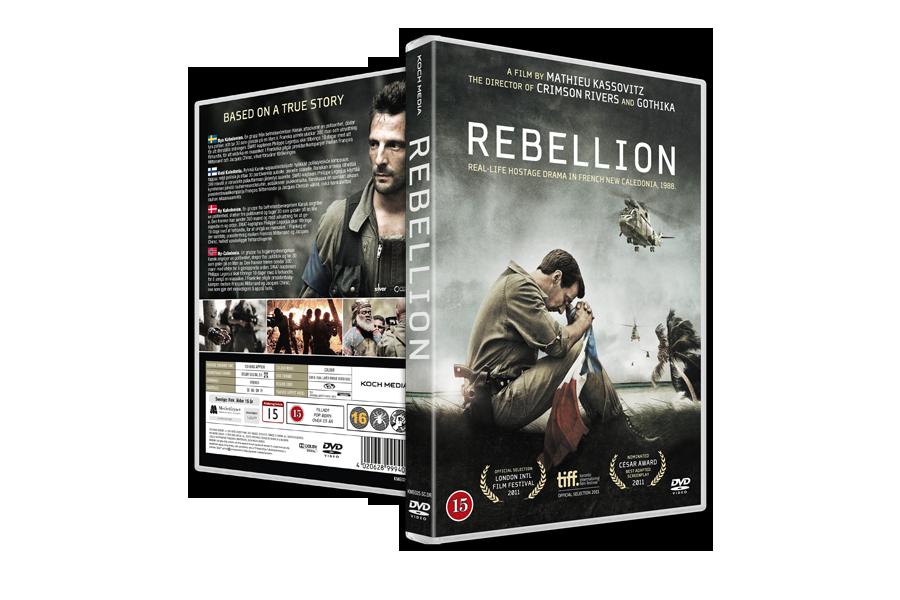 Design of dvd packaging for t