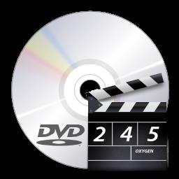 Dvd Movie PNG - 63261