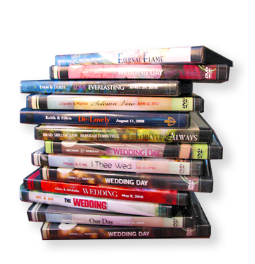 dvd-stack-small-web.png - Dvd Movie PNG