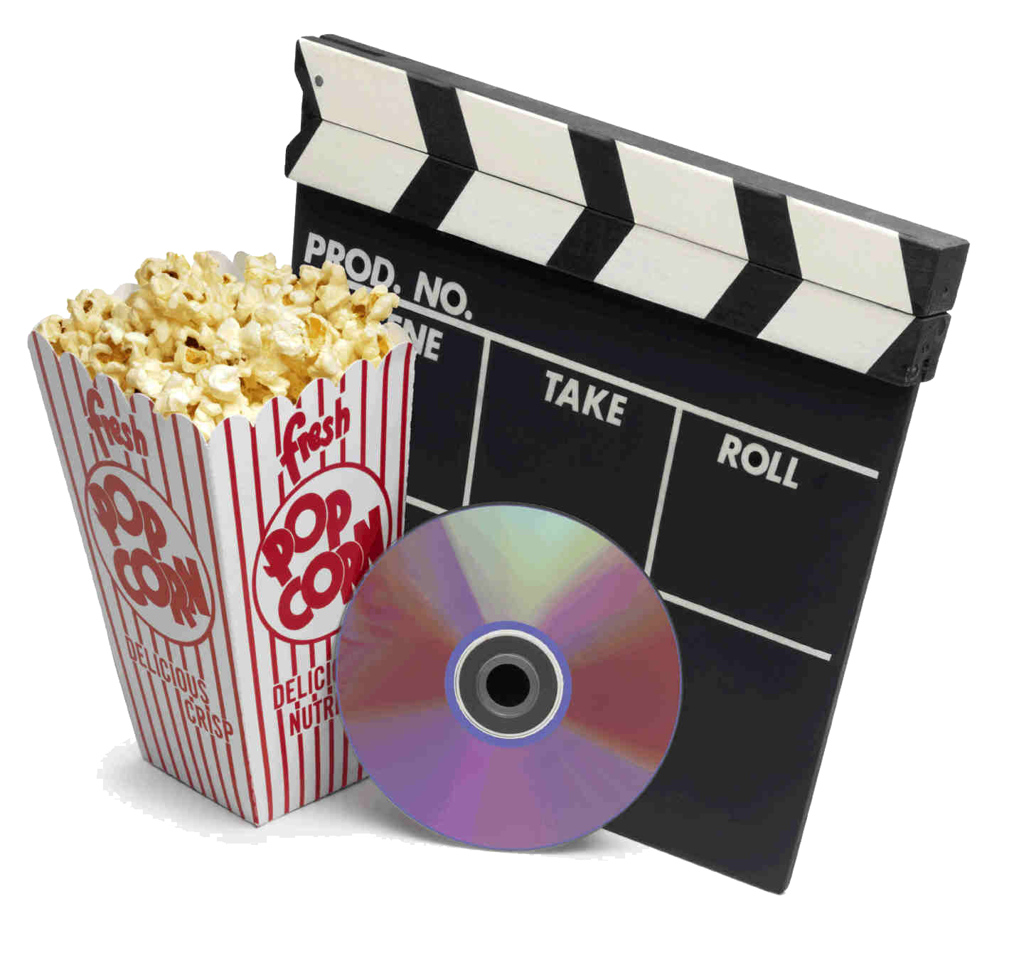 Popular DVDu0027s: Newest Titles - Dvd Movie PNG