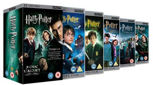 Should I Copy Harry Potter and the Deathly Hallows Part 2 DVD to make a  backup? - Dvd Movie PNG