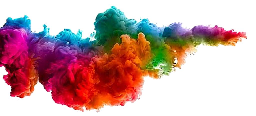Dye PNG - 64098
