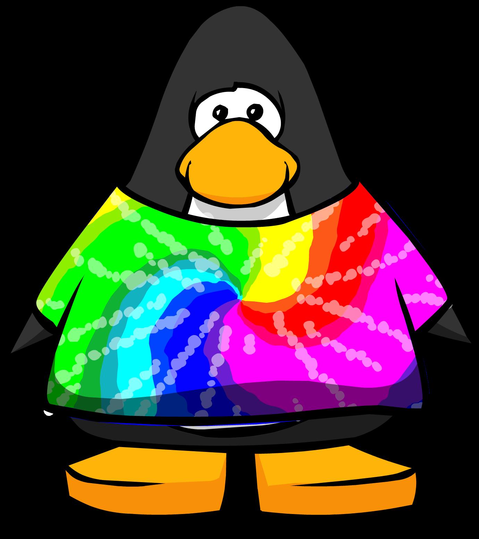 Dye PNG