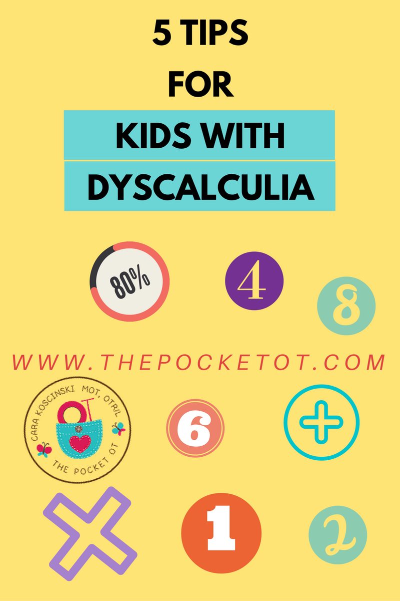 Many children struggle with difficulties in writing and math. When a child  is smart and has a high IQ, struggling with something that comes so simply  for PlusPng.com  - Dyscalculia PNG