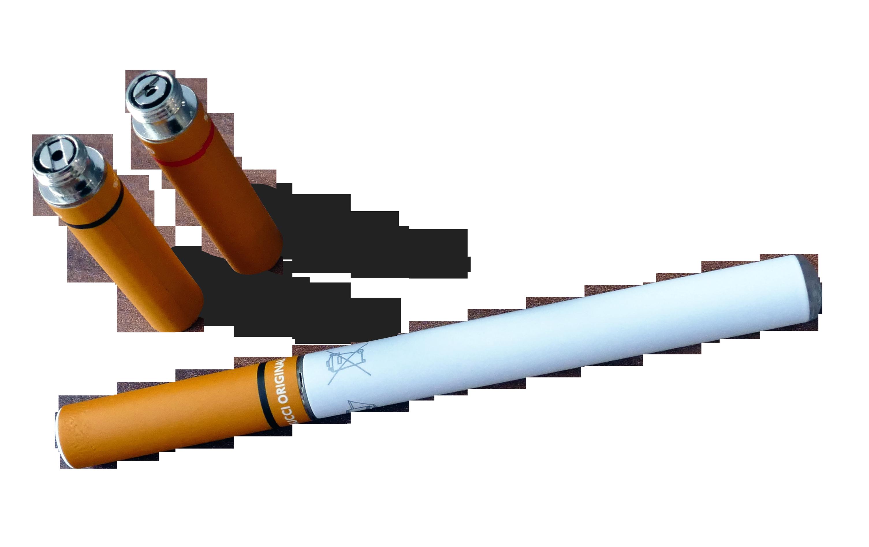 Electronic Cigarette PNG Transparent Image - E Cig HD PNG