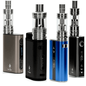 First of all, sub-ohm e cigarette devices are those devices that use  sub-ohm coil or atomizer. The Mod devices are mainly sub-ohm devices. - E Cig HD PNG