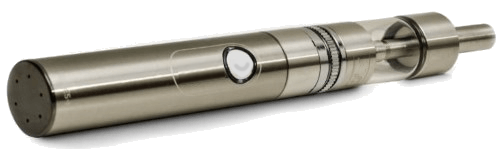 The Best Electronic Cigarette - E Cig HD PNG