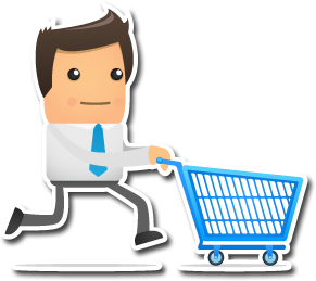 E Commerce PNG - 107632