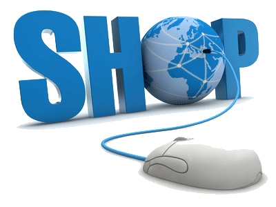 Ecommerce Picture PNG Image - E Commerce PNG
