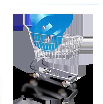 E Commerce PNG - 107627
