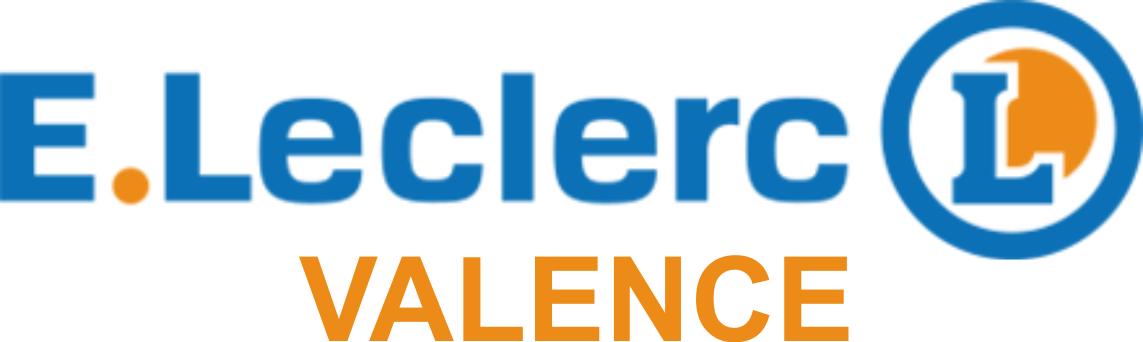 2017-05-10 PlusPng.com  - E Leclerc PNG