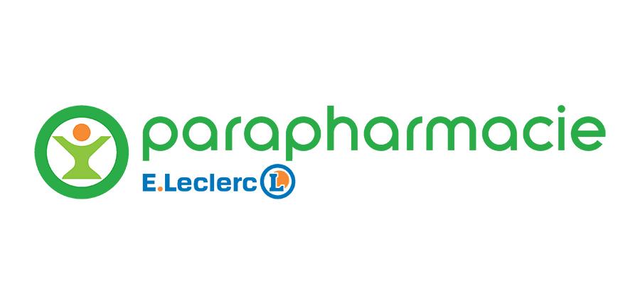 commande parapharmacie - E Leclerc PNG