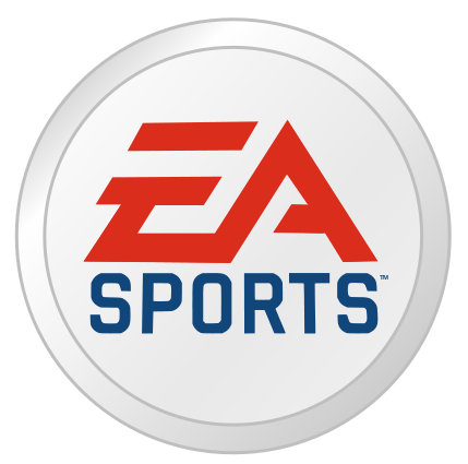 EA Sports.png - Electronic Arts PNG