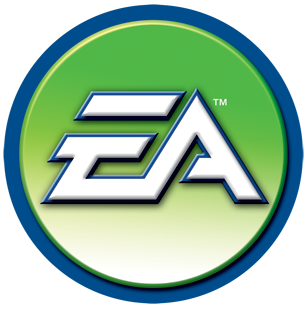 Electronic Arts PNG - 2346