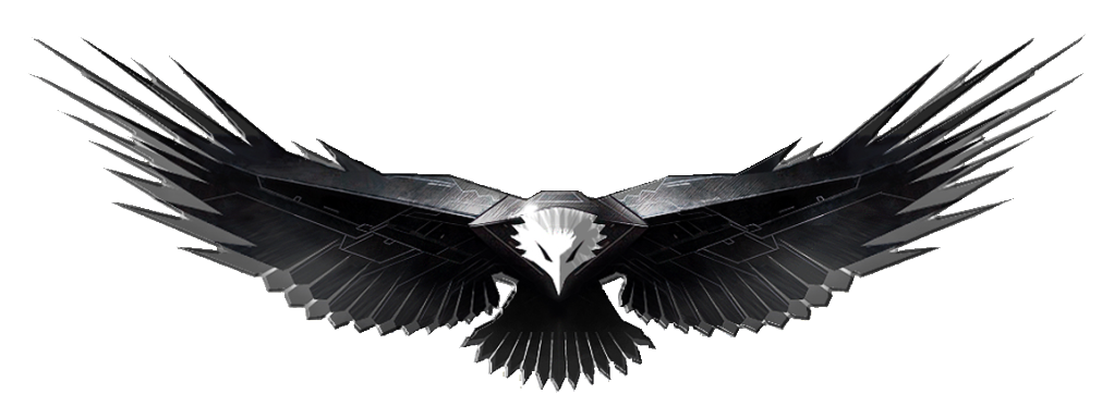 Eagle PNG - 13922