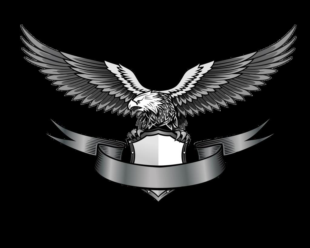 Eagle PNG HD - 136180
