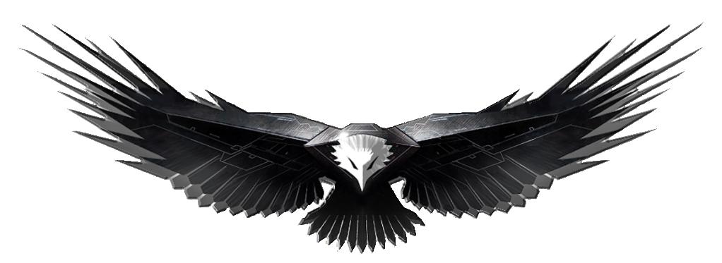 Eagle PNG HD - 136174