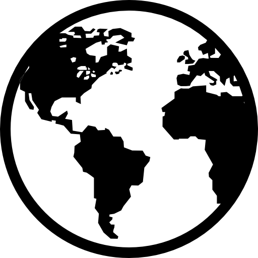 Earth PNG - 7012