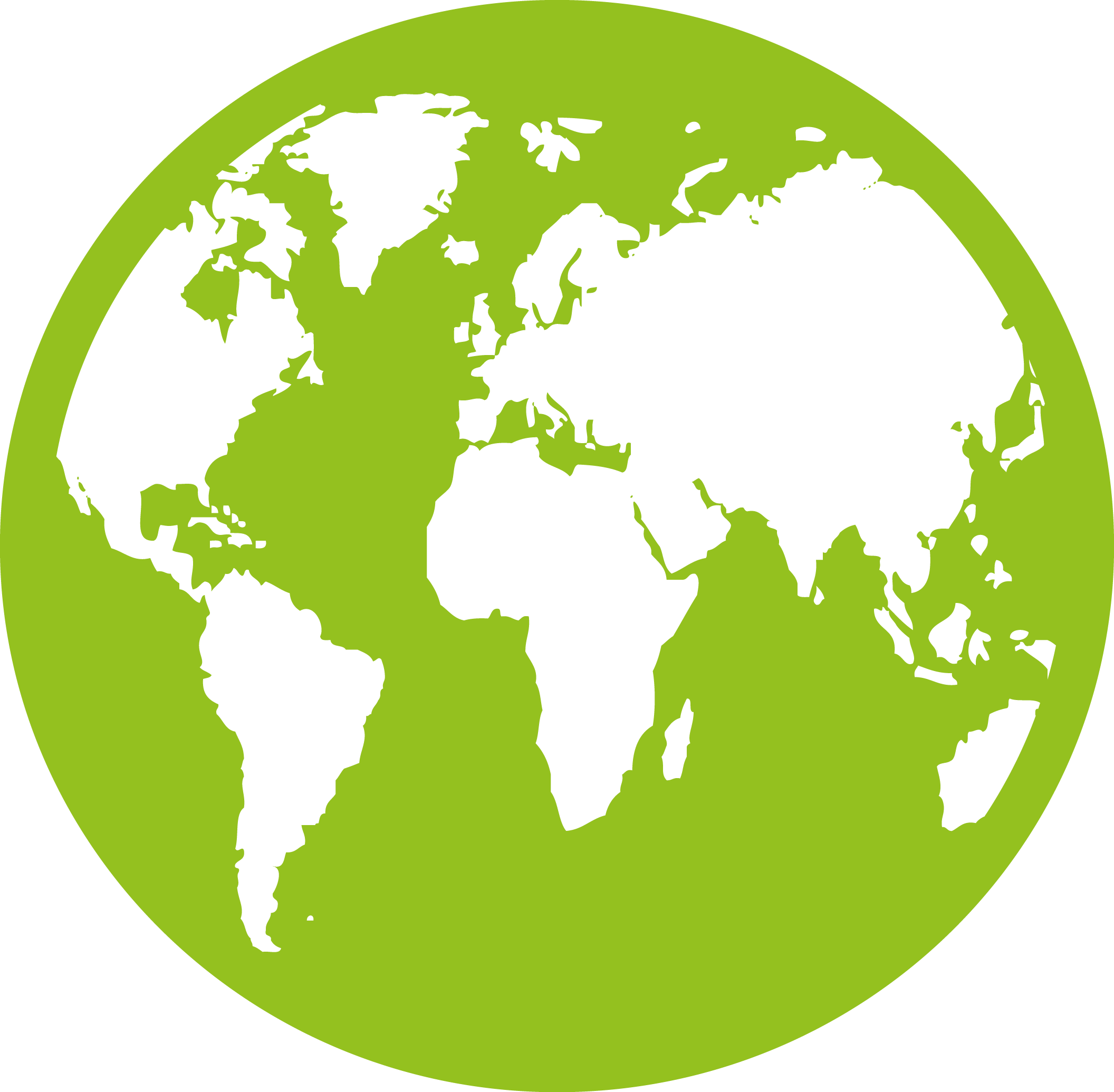 Earth PNG Clipart - Earth PNG