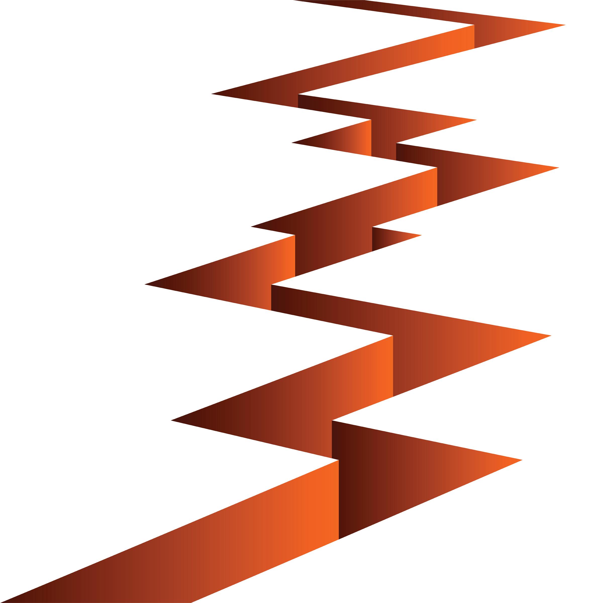 earthquake clipart - Earthquake PNG HD