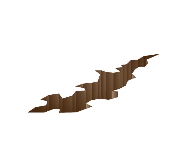 Earthquake, earthquake, - Earthquake PNG HD
