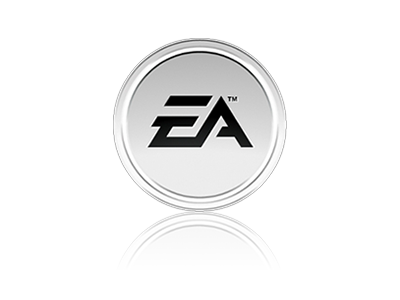 Electronic Arts PNG - 2349