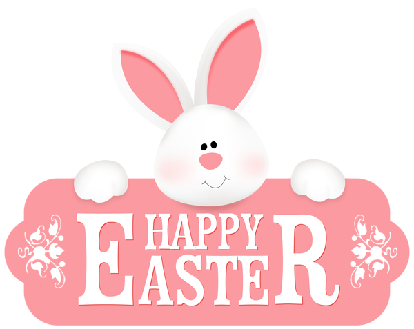 Happy Easter To Celebrate Easter Sunday, We Are Giving Our All Products To  You For Off. The Promo Will End On April 2017 At PST. - Easter Day PNG