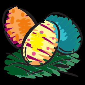 Sunday, April 1, 2018 U2022 1 U2013 7 PM - Easter Day PNG