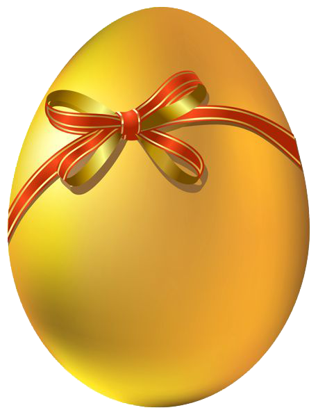 Easter HD PNG - 93143