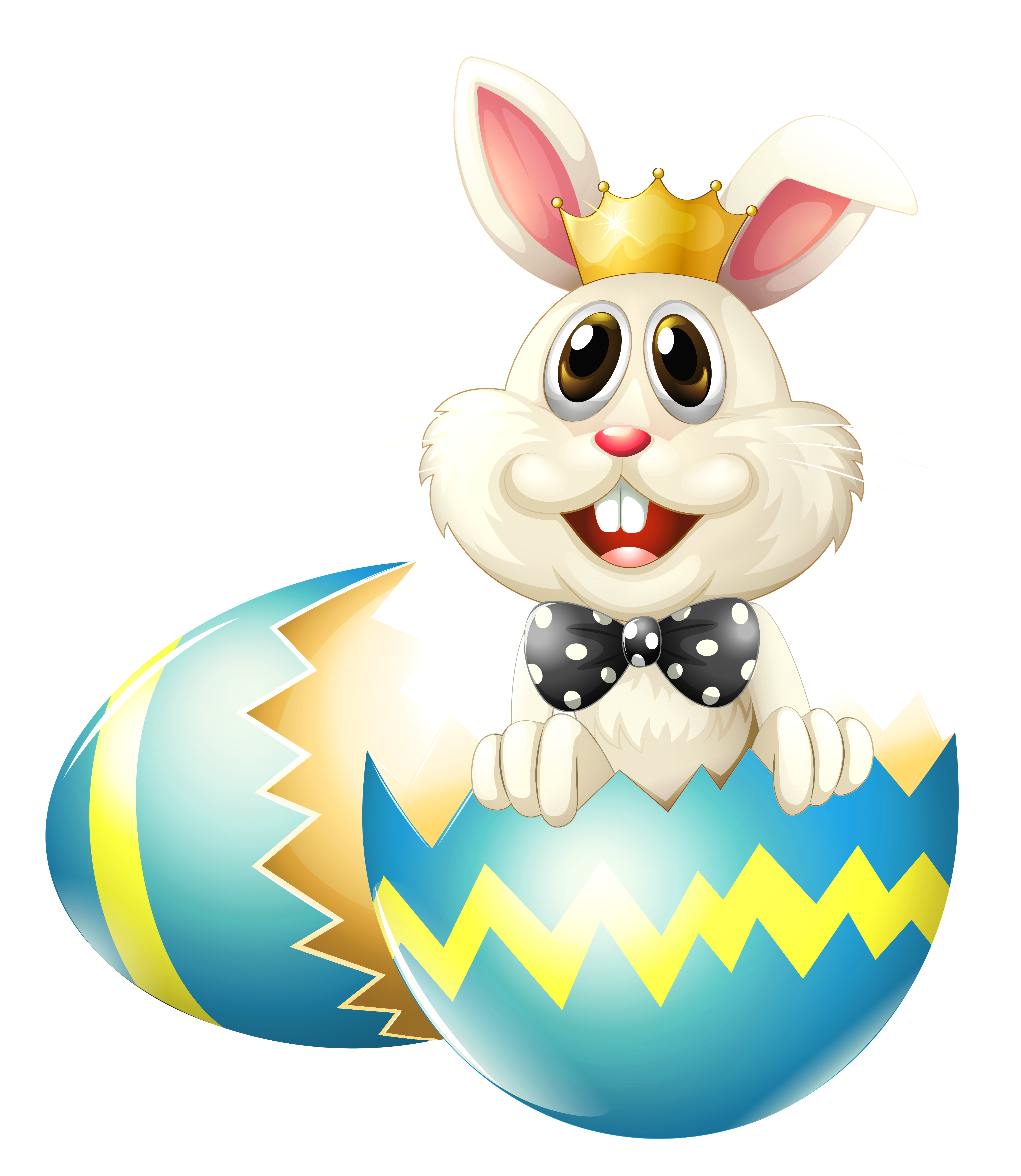 Similar Easter Bunny PNG Image - Easter HD PNG
