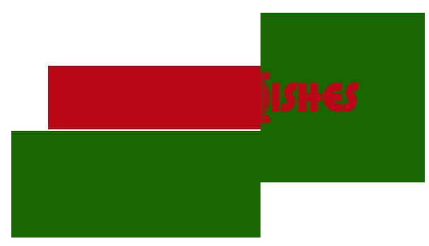 12 Best Easter Sunday 2014 Wishes | Holidays Celebration - Easter Sunday PNG
