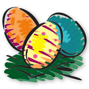 Sunday, April 1, 2018 U2022 1 U2013 7 PM - Easter Sunday PNG