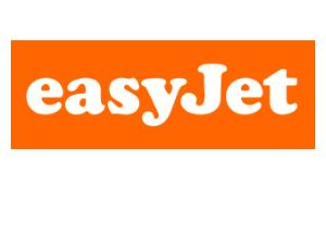 Easyjet Logo PNG - 108204