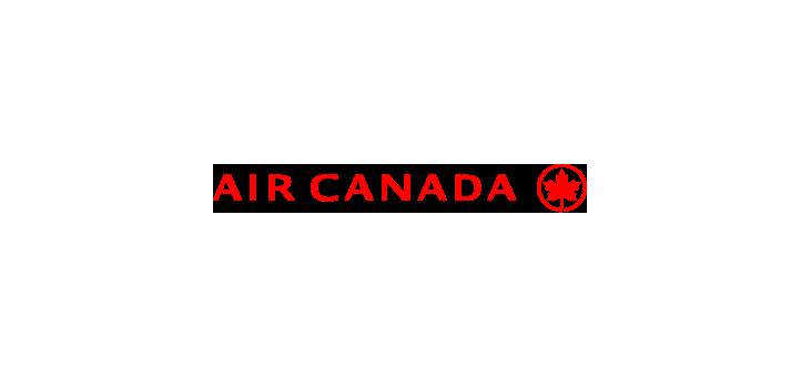 Air Canada Logo vector - Easyjet Logo Vector PNG