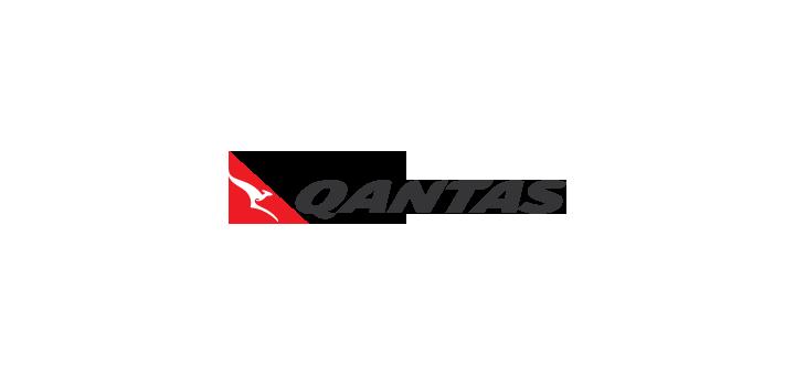 enrich by malaysian airlines vector · Qantas Vector Logo - Easyjet Logo Vector PNG