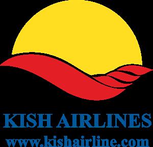 kish airline Logo Vector - Easyjet Logo Vector PNG