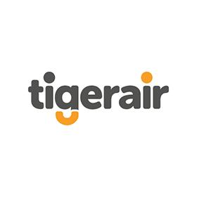 Tigerair logo vector - Easyjet Logo Vector PNG