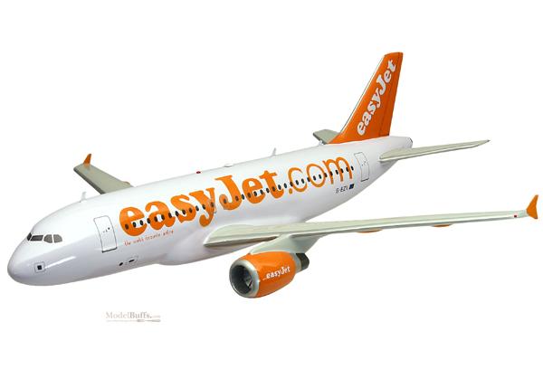 [ click PlusPng.com  - Easyjet PNG